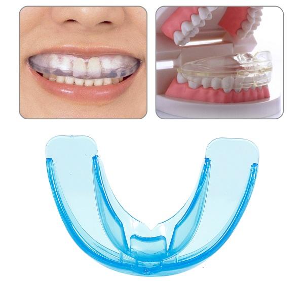 قیمت اقلام مصرفی دندانپزشکی