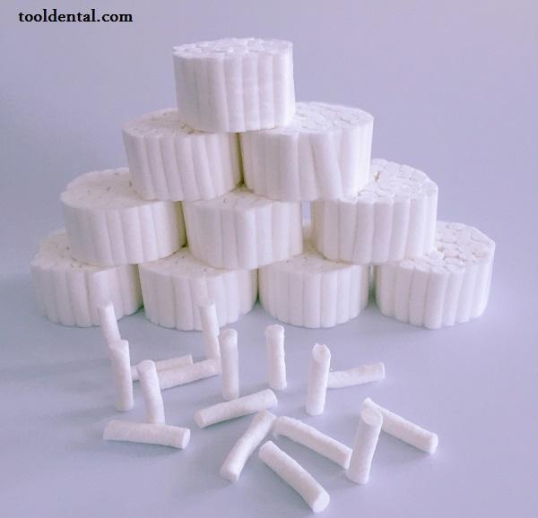فروشندگان لوازم مصرفی دندانپزشکی