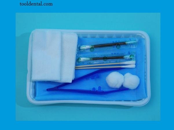 خرید تجهیزات پزشکی یکبار مصرف