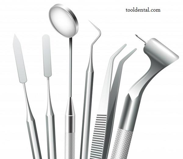 قیمت پنس دندانپزشکی