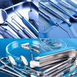 صادرات تجهیزات پزشکی یکبار مصرف