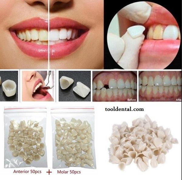 خرید اینترنتی مواد دندانپزشکی