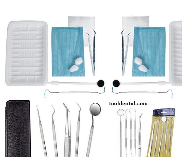 قیمت تجهیزات پزشکی مصرفی