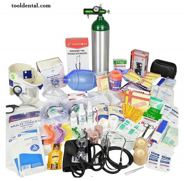 سایت تجهیزات پزشکی یکبار مصرف