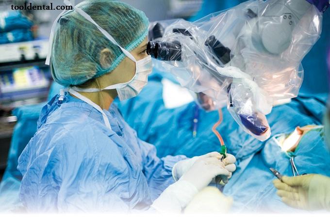 خط تولید تجهیزات پزشکی یکبار مصرف