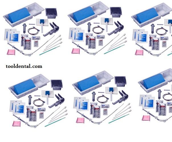 تولید لوازم مصرفی پزشکی