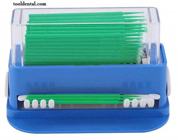 بهترین کیفیت مواد مصرفی دندانپزشکی