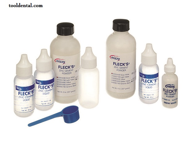 مراکز خرید و فروش مواد مصرفی دندانپزشکی