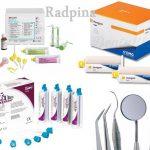 فروش مواد دندانپزشکی در کرج