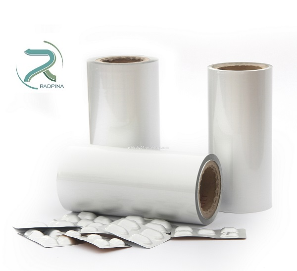 کاغذ بسته بندی سرنگ