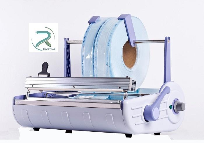 دستگاه سیلر دندانپزشکی ایرانی