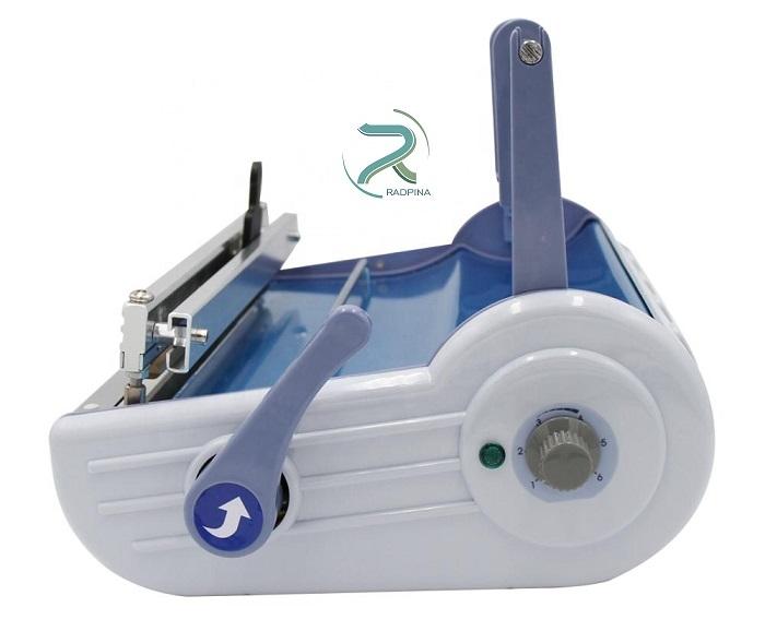 دستگاه سیلر دندانپزشکی