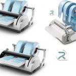 قیمت دستگاه سیلر دندانپزشکی